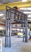 s s welding company - 2