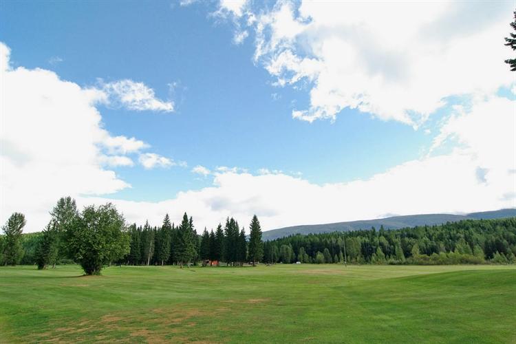 rv park golf resort - 5
