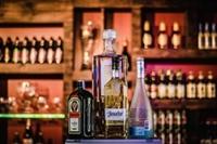 waterfront bar restaurant suffolk - 1