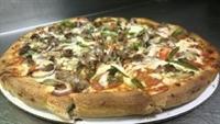 pizza restaurant philadelphia county - 3