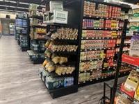 gourmet supermarket suffolk county - 3