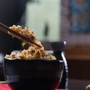 stunning profitable chinese restaurant - 1