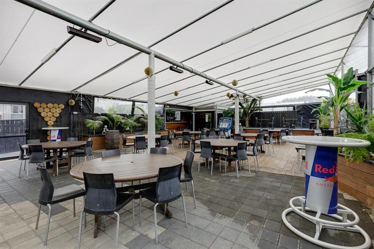 butlers reef bar restaurant - 6