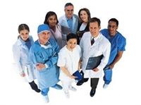 family medicine urgent care - 1