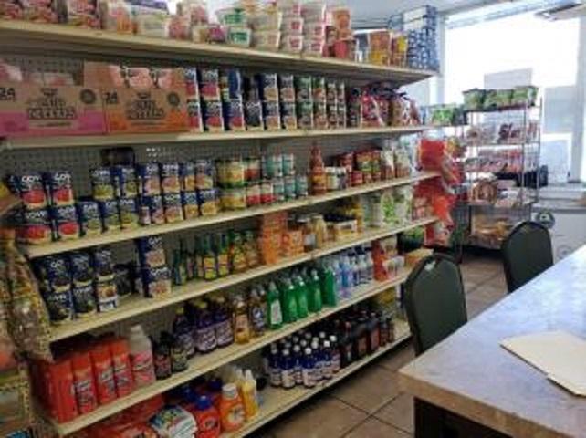 deli grocery business suffolk - 5