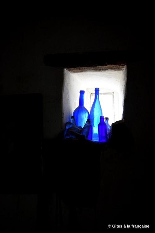 winemaker's house gite pool - 5