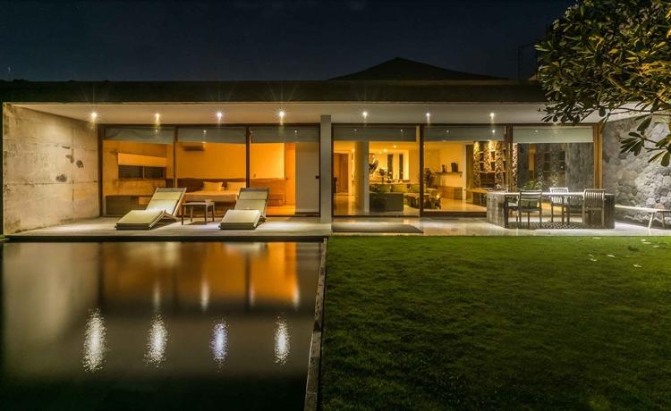 premium villa at balangan - 15