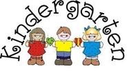 childcare business pasir ris - 2