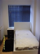 freehold six bedroom hmo - 3
