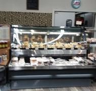 supermarket bristol county - 2