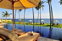 amazing resort karangasem bali - 2
