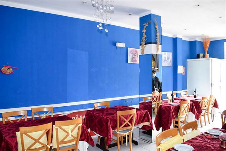 café bar restaurant la - 4