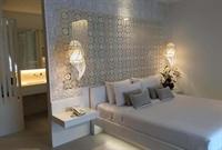 16 rooms modern hotel - 1