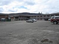 motel restaurant rv park - 2