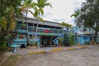 turnkey seafood house full - 1