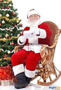christmas websites - 1