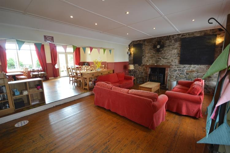 historic village hotel offering - 10