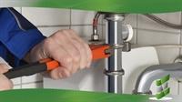highly profitable plumbing - 1