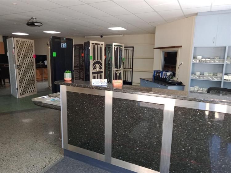 gv security doors screens - 4