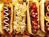 we make hotdogs awesome - 1
