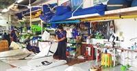 certified pattaya boat maintenance - 1
