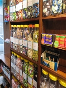 traditional sweet shop business - 2