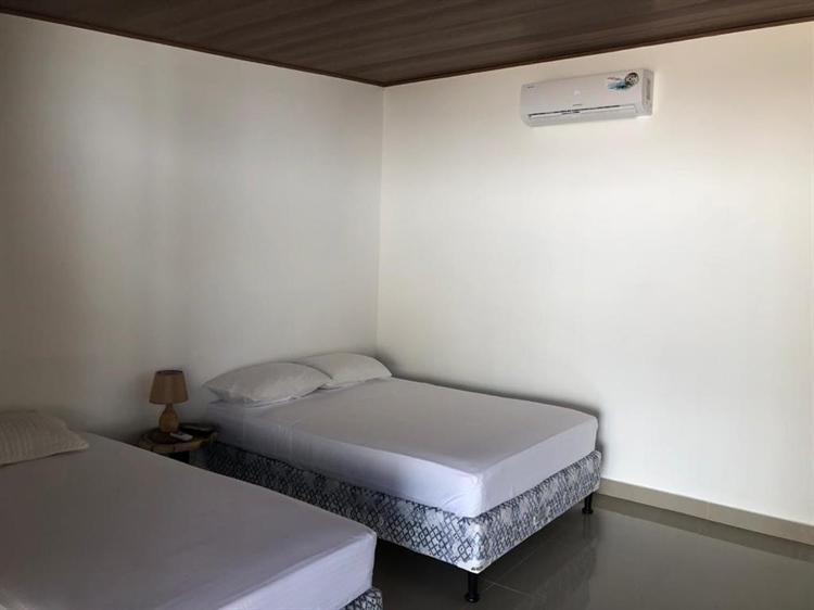 hotel house playa tamarindo - 11