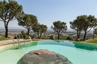 estate tuscany for sale - 3