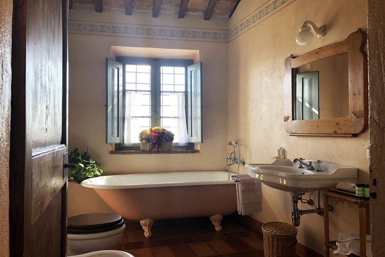 accommodation business tuscany for - 15