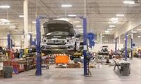 full service auto repair - 1