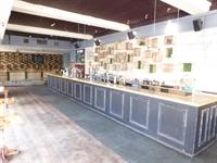 prime bar restaurant hinckley - 3