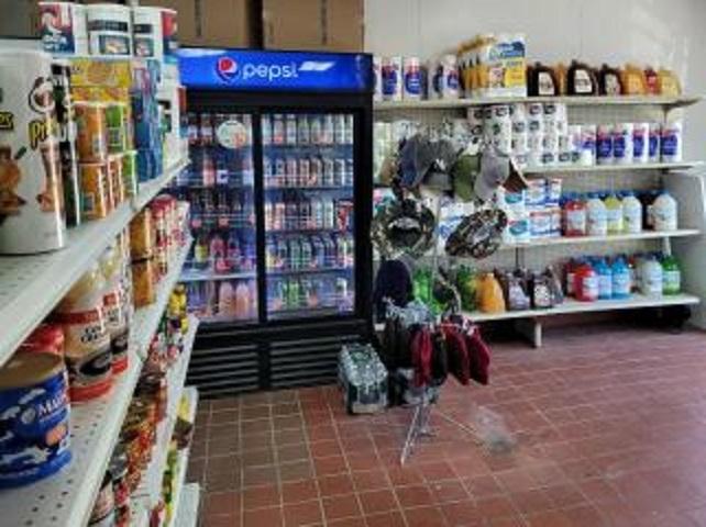 corner store hartford county - 4