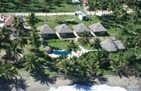 beachfront ecoresort dominican republic - 1
