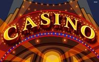 hotel casino dominican republic - 1