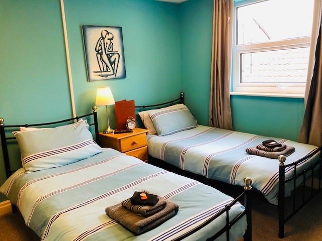 bedroom hotel all en - 7