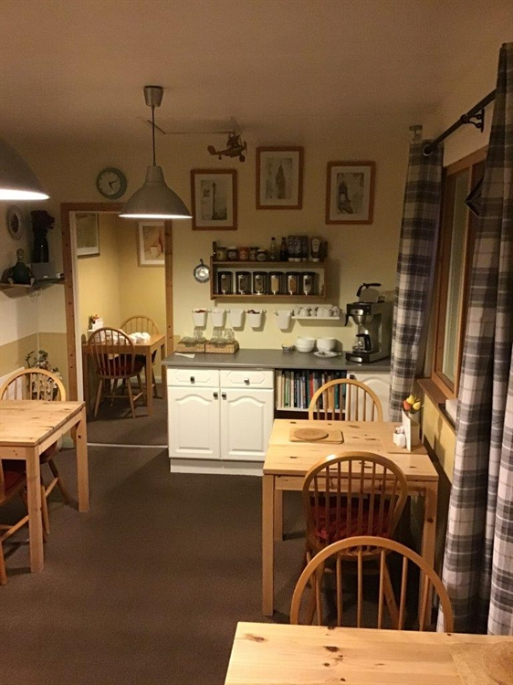 leasehold period guest house - 5