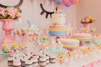 the ultimate bakery decorating - 1