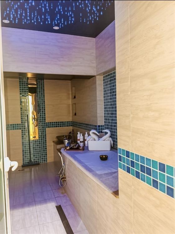 profitable beauty lounge dubai - 2