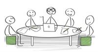 booming executive b2b consultancy - 3