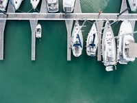 boating sales service business - 3