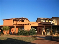 resort sardinia for sale - 3