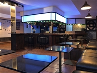 great family bar magaluf - 1