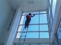 boylan brothers window cleaning - 3