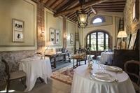 luxury resort for sale - 3