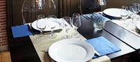 restaurant paris 12eme arrondissement - 1