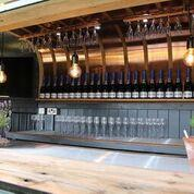 luxury mobile bar hire - 4