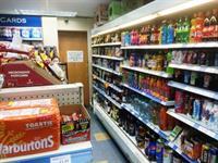 great convenience store stalybridge - 3