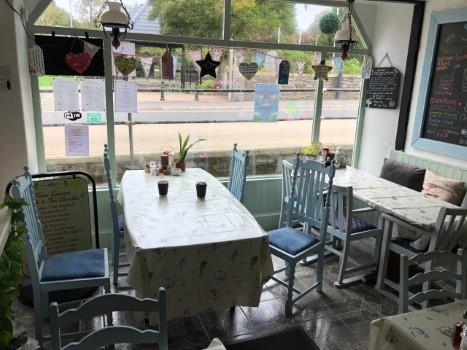popular local café cornwall - 8