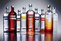 bottle shop recession proof - 3