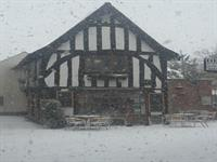 well-established tea rooms with - 3